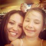 Alexa Donnelly - @alexa__donnelly - Instagram