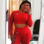 𝐀𝐥𝐞𝐱𝐚 𝐃𝐨𝐧𝐨𝐯𝐚𝐧 🇱🇨🇬🇧🇪🇸 - @alexadonovan_97 - Instagram