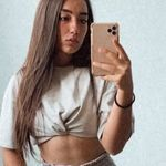𝔸𝕝𝕖𝕩𝕒 𝕕𝕖 𝕝𝕒 𝕄𝕠𝕣𝕒 - @d_elamora - Instagram