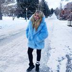 alex flagg - @a_flagg - Instagram