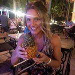 Alexa Frame - @lexaframe - Instagram