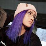 Alexa Francisco Dose 🌻 - @axela994 - Instagram