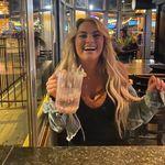 Alexa Freeman - @alexa_freeman - Instagram