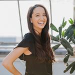 Alexa Gardner - @alexa_gardner3 - Instagram