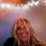 Alexa Gardner - @alexagardner_ - Instagram