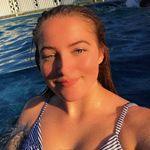 @alexa._.guthrie - Instagram