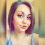 Alexa Hutchinson - @alexajayne15 - Instagram