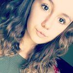 Fan Page For Alexa Irvine💕😩🔥 - @alexairvine._ - Instagram