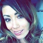 Alexa Islava - @alexaislava - Instagram