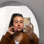 @alexa_jack_1774 - Instagram