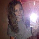 @alexa___justice - Instagram