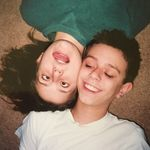 Alexa Karas - @alexakaras - Instagram