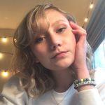 Alexa Kenny - @lexagirl_16 - Instagram