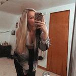 Alexa Kent - @yourgirl_alexa - Instagram