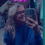 Alexa Knapp - @alexaknapppp - Instagram