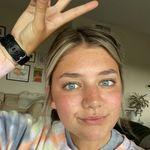 Alexa Knight - @alexa.knight_ - Instagram