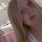 Lexi - @alexa_knudsen - Instagram