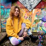 Alexa Kovacs - @alexa_kovacs_official - Instagram