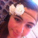 Alexa krieger - @alexapaige255 - Instagram