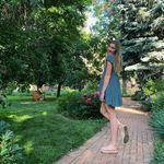 Alexa krueger - @alexakrueger9 - Instagram