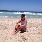 Alexa Krueger - @alexakrueger - Instagram