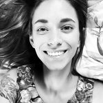 Alexa Kruse - @sonderforone - Instagram
