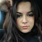 Alexa Kushner - @alexakushner - Instagram