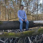 Alex Kwiatkowski - @alex_okxd - Instagram