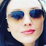 Alexa Christine Lamoureux - @alexachristinelamoureux - Instagram