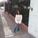 alexa landazuri - @alex_britany - Instagram