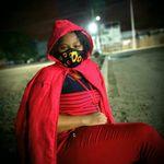 Alexa Landazuri - @alexa_landazuri_v - Instagram