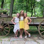 Alexa Landers   Gymnast - @gymnast.84 - Instagram