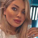 Alexandra Kullander 🌻 - @alexandrakullander - Instagram