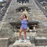Alexandra Lavalle Arellano - @alexa_lavalle - Instagram
