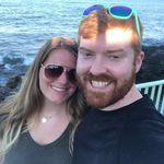 Alexa Lawson - @alexa_lawson - Instagram