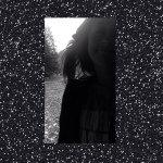 alexa paige lawson. - @alexa.lawson - Instagram