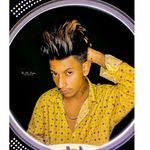 alex alex69 - @69alexalex69 - Instagram