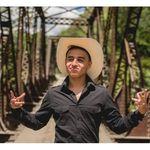 Alex Alemán - @alexaleman__ - Instagram