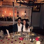 Alexa Lewinson - @alexalewinson - Instagram