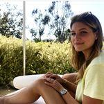 Alexa Marks - @alexa_marks - Instagram