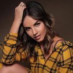 ALEXA MARTIN - @alexamartinm Verified Account - Instagram