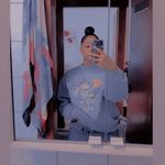 Alexa Mateo - @nicol_pinales31 - Instagram