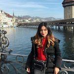 J alexa maxey brion - @mxylxa - Instagram