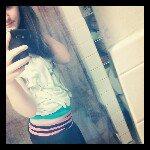 megan alexandra maxey - @its_megannnn69 - Instagram