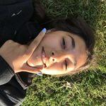 Alexa Maxwell - @alexa._.maxwell - Instagram
