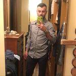 Alex mazzola - @mazzolaalex96 - Instagram