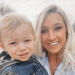 Alexa Jean McCarthy - @alexajeanmccarthy - Instagram