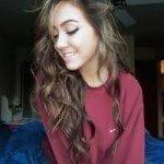Alexa Mccartney - @alexamccartney - Instagram