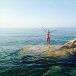 Alexa McClain - @alexammcclain - Instagram