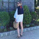 Alexa McCormack - @alexamackdesigns - Instagram